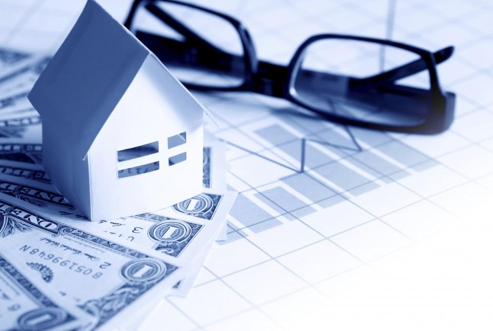 Gestion de votre patrimoine immobilier